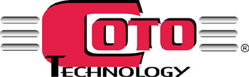 Coto Technology, Inc.