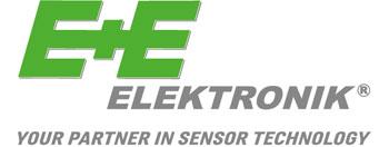E+E Elektronik Ges.m.b.H.
