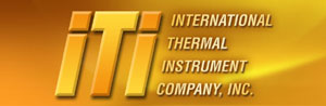 ITI Company