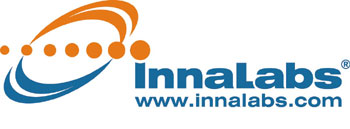 InnaLabs Ltd
