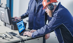 Software Release for Preventive Maintenance, SONAPHONE® DataSuite S (Server) for Company Networks