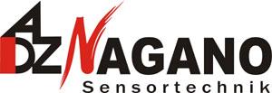 ADZ NAGANO GmbH