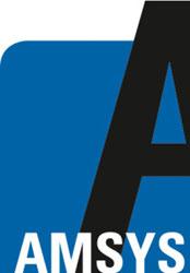 AMSYS GmbH