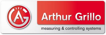 Arthur Grillo GmbH