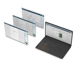 New software tool from Balluff