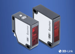 Compact machine designs without compromise