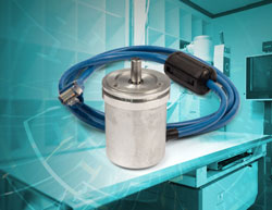 Bourns Introduces Advanced Hybrid Position Sensor Designed for Certain Harsh Environment RS-485-based Applications