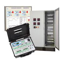 Energy-saving made easy – Measuring energy efficiency in accordance with DIN EN ISO 50001