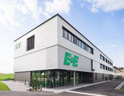 E+E Elektronik to Provide National Measurement Standard for CO2 Gas Concentration