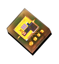 Genicom introduces a Compact Digital UV Sensor