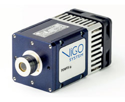 Highest Speed and Gain Sensors for Gas Detection