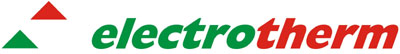 electrotherm GmbH