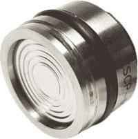 Medium Isolated Pressure Sensor -- ESCP-MIS1