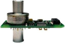 Integrated Pressure Transducer (IPT)