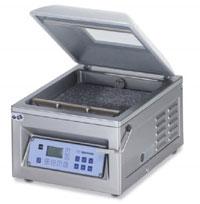 Vaccuum-Sealing Packing Machines