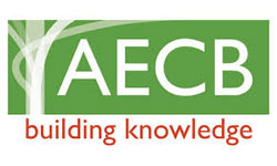 greenTEG joins the Association for Environment Conscious Building (AECB)