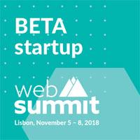 Meet greenTEG at the Websummit 2018