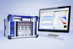 SG for fiber composites available immediately ex stock from HBM