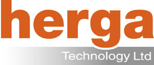 Herga Technology Ltd.