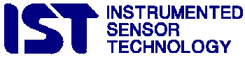 Instrumented Sensor Technology (IST)