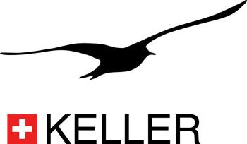 KELLER (UK) Ltd.