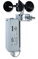 Mantracourt Launches Wireless Wind Speed Sensor