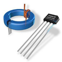 High Speed Programmable Linear Hall Sensor Upgraded for Improved Stability