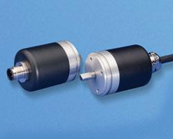 Robust Angle Sensors