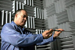 Ask the Acoustics Experts Program Launched by PCB Piezotronics, Inc.