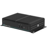 Industrial Box Thin Clients for 24/7 Operation