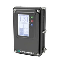 Bebco EPS® 7500 Series Purge and Pressurization System Sets New Protection Standards