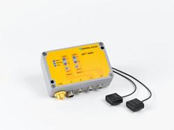 USi®-safety Ultrasonic Sensor System
