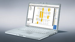 Small controller PNOZmulti 2: Expansions in the software tool PNOZmulti Configurator - New blocks for efficient automation
