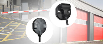 Sensata Technologies Introduces Well-Sealed, Easy to Install Modular Hall Effect Sensors