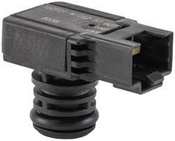 Sensata's new range of sensors to support HVAC system design
