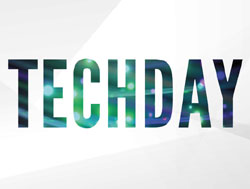 Sensirions Students TechDay - It's time again!