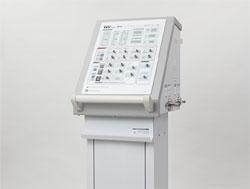 Ultra-fast update of the Winnipeg ventilator from StarFish Medical