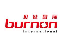Distribution agreement with Burnon International