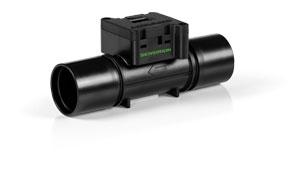 Sensirion expands its flow sensor portfolio for ventilators