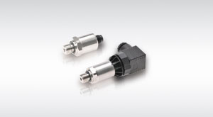 Pressure Transmitters for Any Application