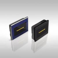 TX700 HMI/PLC Series Expanded