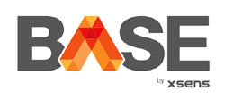 Xsens launches BASE, sharing inside knowledge on inertial motion tracking technology and wearable motion capture